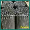 0.5m width Stainless Steel Conveyor Belt