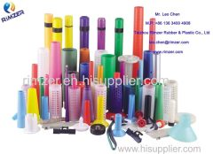 Spinning Bobbins and Spare Parts for Spinning Machinery