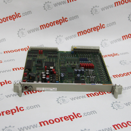 6SL3225 0BE33 0AA0 - SIEMENS - 6SL3225-0BE33-0AA0 / FREQUENCY CONVERTER NEW
