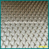 Metal Decorative Wire Mesh Screen