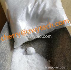 white powder BMK intermediates Benzeneacetic / 16648-44-5
