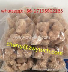 BK-DEBP BK BK BK BK BK for sale bkdedp bk crystal supplier