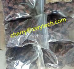 black bk ephylone bk crystal bk supplier bk factory bk seller bk vendor