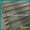 Metal Spiral Wire Belt