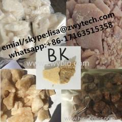 bkedbp crystal high purity big crystal manufacturer in China pink bk yellow bk blue bk brown bk dark bk bk bk bk bk