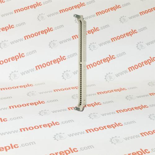 6ES7340-1CH02-0AE0 | Siemens | Communication Module