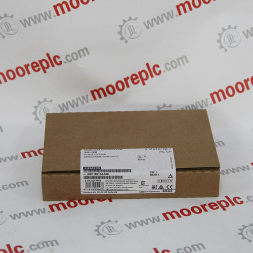 6ES7953-8LG20-0AA0 Siemens Power Supply **Factory Seal**