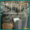 2.48mm Aperture 316SS Stainless Steel Wire Mesh