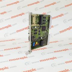 Siemens Simatic Tdc Communications Processor 6DD1600-0AE1