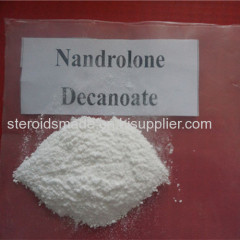 DECA Duraboline Nandrolon Decanoate Powder Pharma Grade Steroid