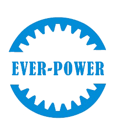 HANGZHOU EVER-POWER TRANSMISSION CO., LTD