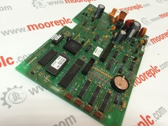 Honeywell PLC 51402797-200 POWER SUPPLY MODULE