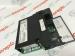 Honeywell SPC 51401052-100 HDW F FW G Smart Peripheral 51401051-100 Rev D PLC