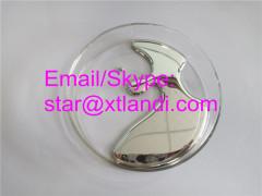 liquid mercury mercury liquid mercury supplier silver mercury China mercury