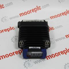 Fisher Rosemount - Emerson Process Management Switch Interface Module CL6721X1-A4 41B5215X132