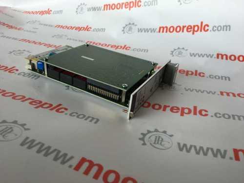 EMERSON KJ3002X1-BG2 12P1731X082 ELECTRONIC AUTOMATION PARTS PLC MODULE NEW