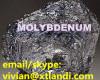 molybdenum tantalum niobium hydrargyrum mercury 7439-97-6 bmk pmk 4433-77-6 16648-44-5