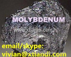 молибден тантал ниобий гидраргиум ртуть 7439-97-6 bmk pmk 4433-77-6 16648-44-5
