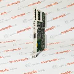 New Siemens FL6044-1AF61-0LG1 FL6044 1AF61 0LG1 Module In Box