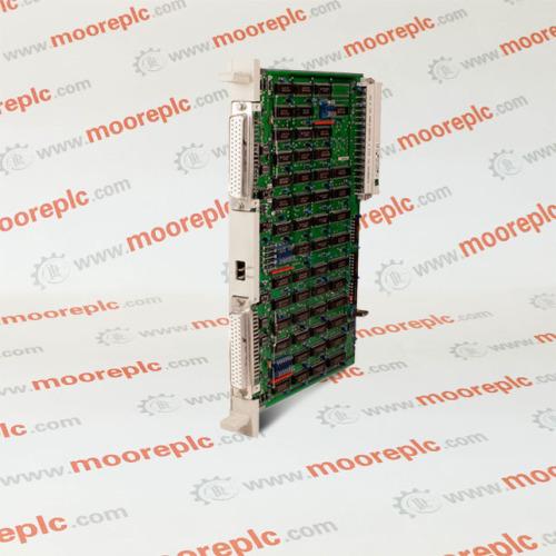 C8451-A1-A197 | Siemens | Power Module