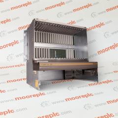SIMADYN D PM6 RAPID 64-BIT CPU MODULE 6DD1600-0AK0