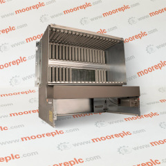 6DD1600-0BA2 | Siemens | CPU551 Processor Module