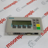 Siemens 1FL6061-1AC61-0AG1 IN STOCK FOR SALE