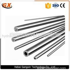 Factory price CK45 Hard chrome plated piston rod