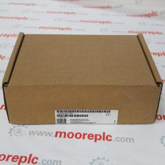6DD1600-0BA1 SIMADYN D PM6 RAPID 64-BIT CPU MODULE