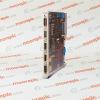 Siemens 1FL6064-1AC61-0LA1 PLC Module