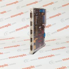 SIEMENS 1FL6064-1AC61-0LA1 (Surplus New In factory packaging)