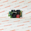 Siemens 1FL6064-1AC61-0LB1 A New and original High quality in stock
