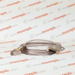 Siemens 1FL6064-1AC61-0LG1 New In factory packaging)
