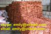 Copper Scrap copper scrap COPPER SCRAP 99.99% high purity cooper scrap copper wire scrap waste copper wire copper scrap