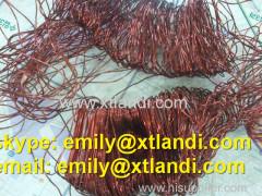 copper scrap waste copper scrap copper wire