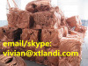 Copper Scrap/ copper wire scrap/golden copper scrap/high grade low price mercury hg 7439-97-6