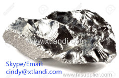 germanium Cas7440-56-4 High purity Chinese manufacturers