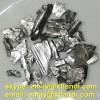 Tantalum TANTALUM cas: 7440-25-7 tantalum TANTALUM SELENIUM cobalt ta ta tantalum block tantalum TANTALUM tantalum