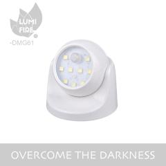 Home Usage Motion Sensor Ceiling Light
