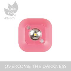 Mini LED Night Light