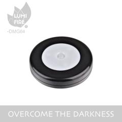 LED Mini Sensor Light With Strong Magnet