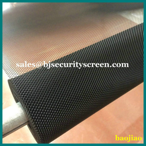 Metal Gutter Mesh Gutter Guard