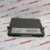 WOODHEAD SST-DN3-PCI-2 SST PCI Interface Card