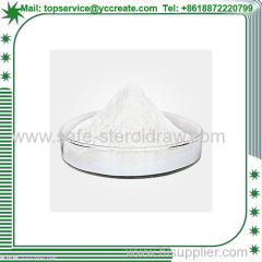 NSI-189 Phosphate Alleviate Depression CAS 1270138-41-4
