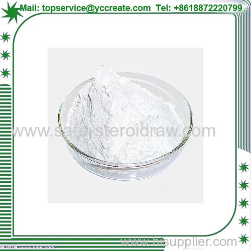 Antagonists CAS 23672-07-3 Levosulpiride Dopamine