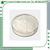 Anesthesia Sedation Powder Chloral Hydrate For Somnifacient
