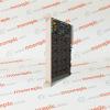 WOODHEAD SST-DHP-PCI Fast Shipping