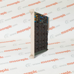 SNAP-PAC-S1 | OPTO22 | I/O Module