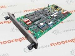 SNAP-AIMA-I | OPTO22 | Input Module