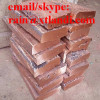 copper ingot Copper ingot copper conductor Copper conductor copper wire waste copper ingot COPPER WIRE COPPER INGOT